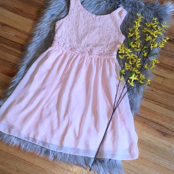 Speechless Other - Speechless dress